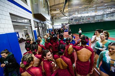 Dance Nationals-112