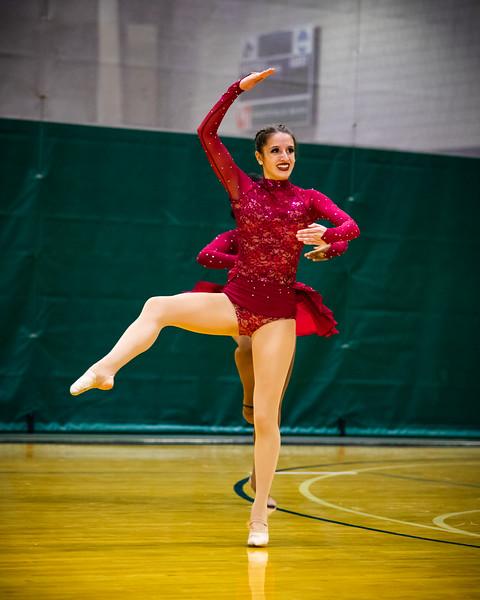 Dance Nationals-73
