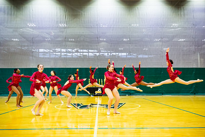 Dance Nationals-10