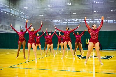 Dance Nationals-19