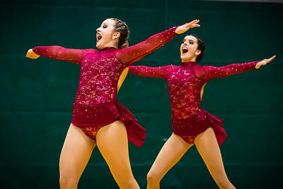 Dance Nationals-36