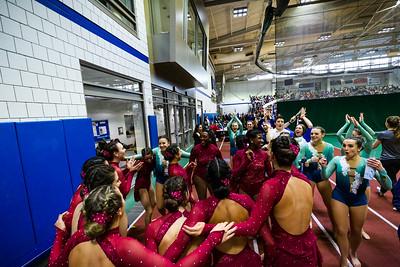 Dance Nationals-105