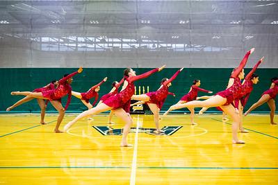 Dance Nationals-9