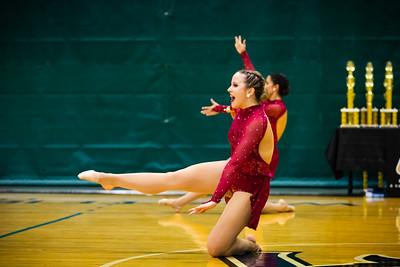 Dance Nationals-81