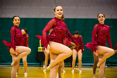 Dance Nationals-94