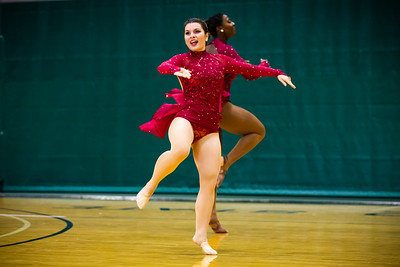 Dance Nationals-44