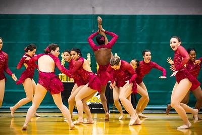 Dance Nationals-24