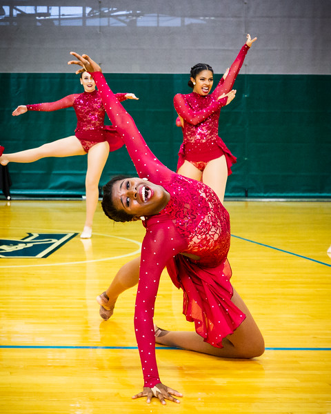 Dance Nationals-41