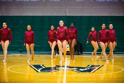 Dance Nationals-30