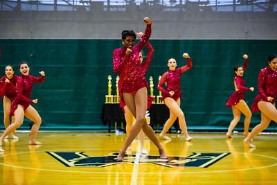 Dance Nationals-21
