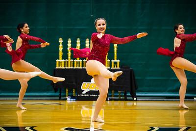 Dance Nationals-62