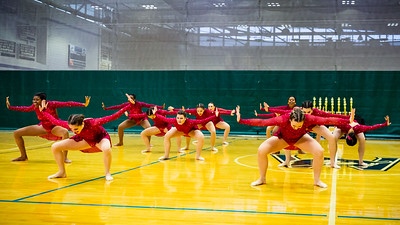 Dance Nationals-13
