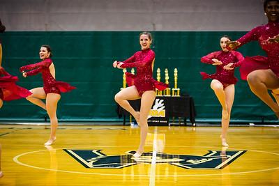 Dance Nationals-108