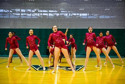 Dance Nationals-6
