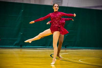 Dance Nationals-70