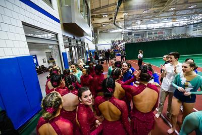 Dance Nationals-114