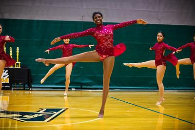 Dance Nationals-68