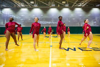 Dance Nationals-69