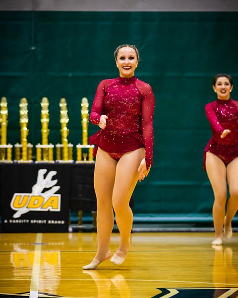 Dance Nationals-55