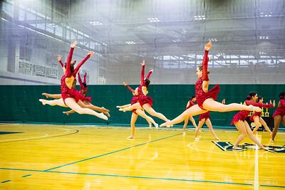 Dance Nationals-11