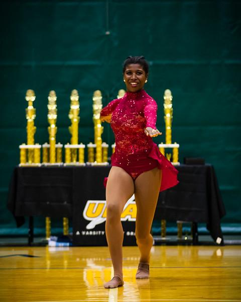 Dance Nationals-51