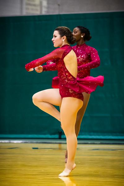 Dance Nationals-42