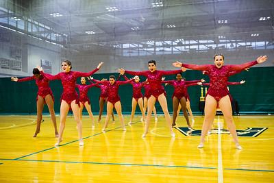Dance Nationals-16