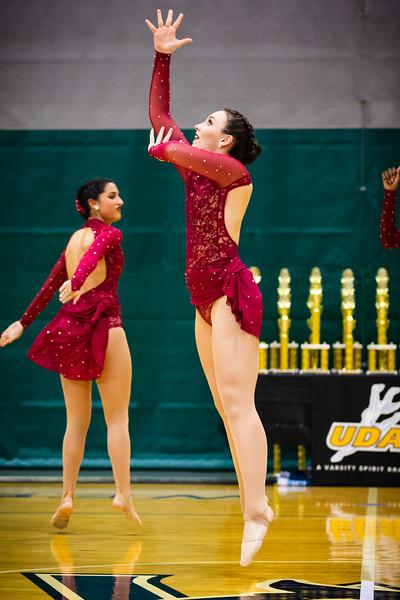 Dance Nationals-38