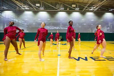 Dance Nationals-74