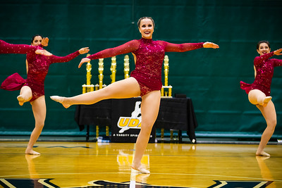 Dance Nationals-63