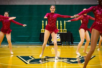 Dance Nationals-109