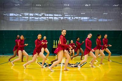 Dance Nationals-3