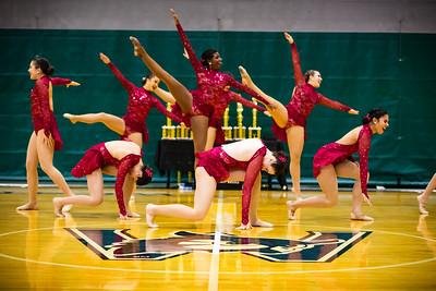 Dance Nationals-27