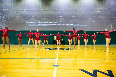 Dance Nationals-23