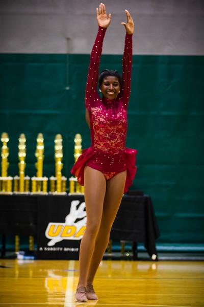 Dance Nationals-53