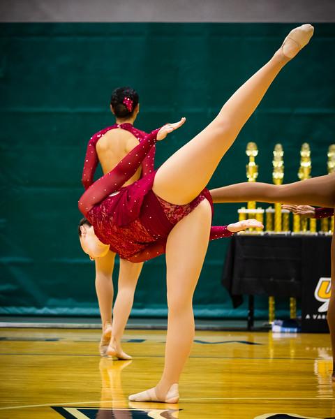Dance Nationals-50