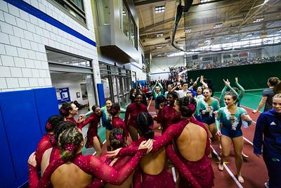 Dance Nationals-104
