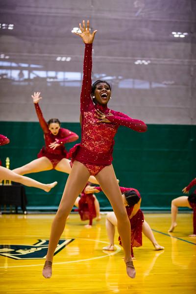 Dance Nationals-116