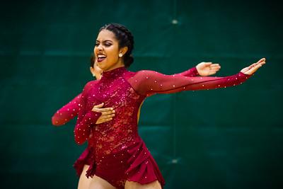 Dance Nationals-35