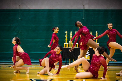 Dance Nationals-29