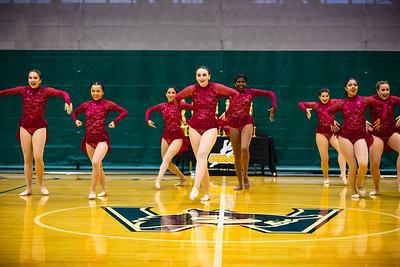 Dance Nationals-31