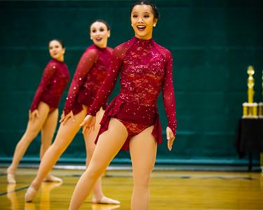 Dance Nationals-82