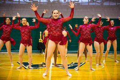 Dance Nationals-98