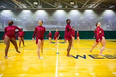 Dance Nationals-66