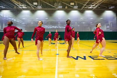 Dance Nationals-67