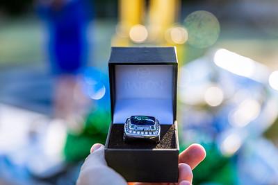 20200926_dance_ring_ceremony-60