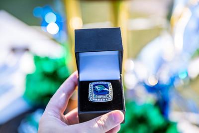 20200926_dance_ring_ceremony-57