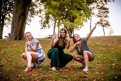 20200927_dance_ring_portraits-152