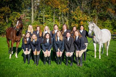 10-19-18_NGR_Equestrain Team Shoot-67