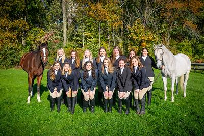 10-19-18_NGR_Equestrain Team Shoot-71